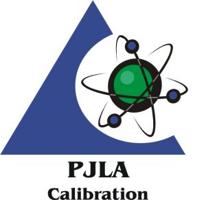 PJLA Calibration - Color